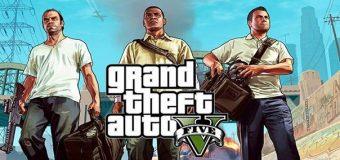 GTA 5 Online Güncellemesi Tanıtıldı! İşte, Güncellemenin Tüm Ayrıntıları