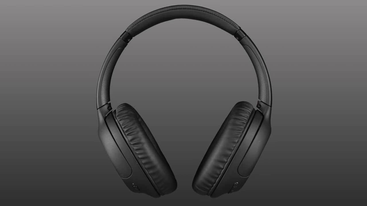 gürültü engelleyici kulaklıklar