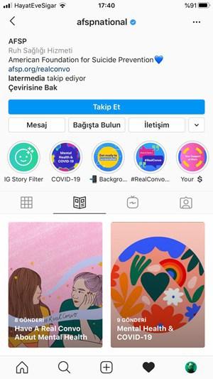 instagram guide ticarete etkisi