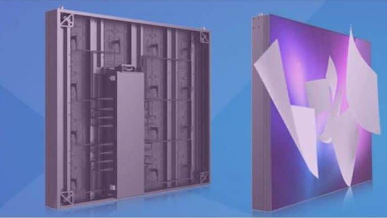 led-ekran-1