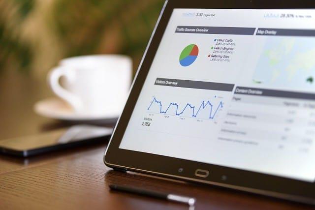 meb tablet dağıtımı