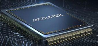 MediaTek, Cortex-A78 Çekirdekli İşlemciler Üzerinde Çalışıyor Olabilir