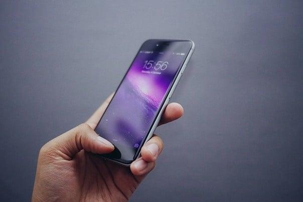 refurbished telefon avantajları