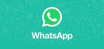 WhatsApp Sticker Paketleri Nasıl Silinir? Yeni Sticker Paketleri Nasıl Yüklenir?