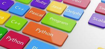 2020 Yılının En Popüler Programlama Dilleri Hangileridir?