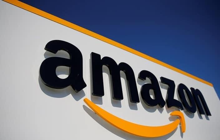 Amazon One nedir