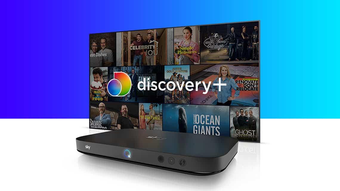 Discovery+ Abonelik Fiyatı