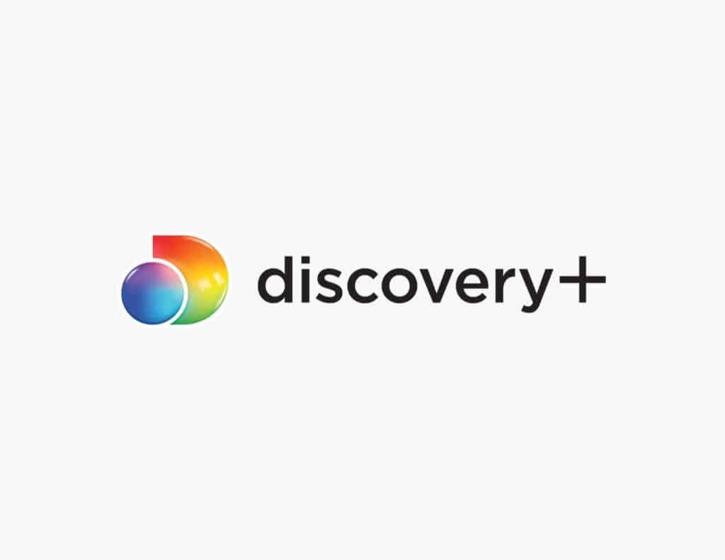 Discovery+ Hangi Ülkeler