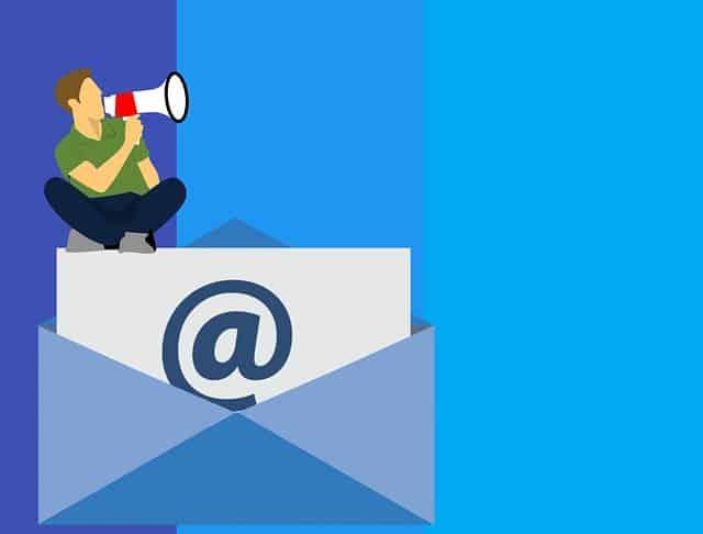 E-Mail Marketing Avantajları