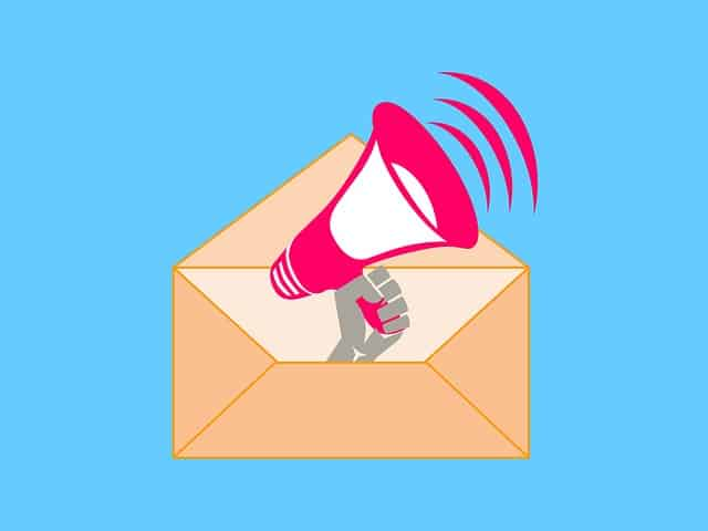 E-Posta Pazarlaması Nasıl Yapılır