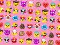 Emoji Kitchen Nedir? Nasıl Kullanılır?