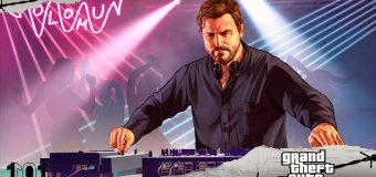 GTA Online Gece Kulübü Güncellemesi Geliyor!