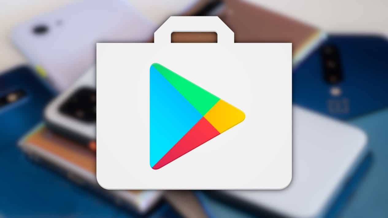 Google Play 2020 Yılının En İyi Oyunları