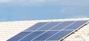 Güneş Enerjisi Avantajları ve Dezavantajları Nelerdir?