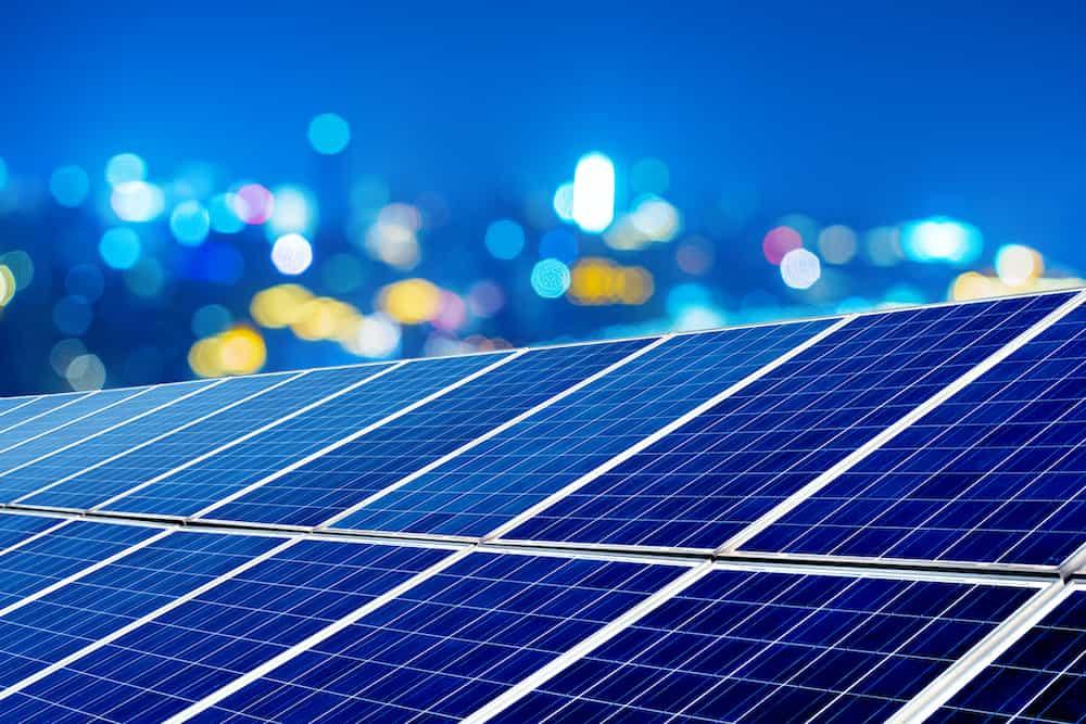 Güneş Enerjisinin Dezavantajları