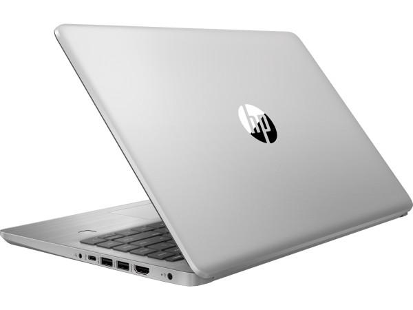 HP 340S G7 1Q2W6ES Fiyatı