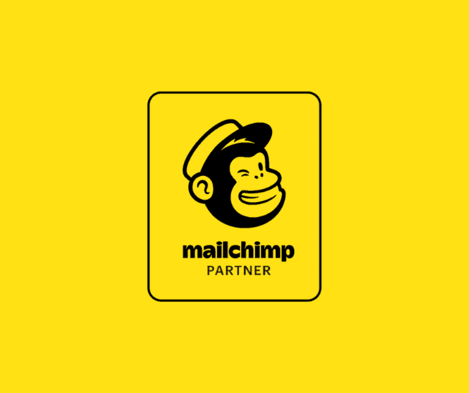 Mailchimp Nasıl Kullanılır