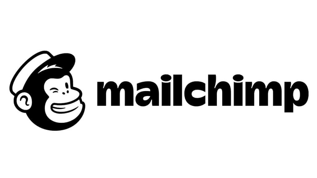Mailchimp Nedir