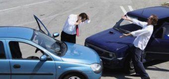 Mobil Kaza Tespit Tutanağı Nasıl Hazırlanır?