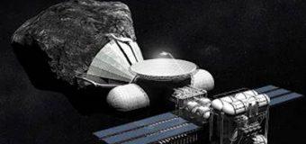 Uzay Madenciliği Nedir? Nasıl Yapılır?