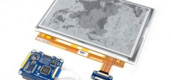 E-Paper Teknolojisi Nedir? Nasıl Kullanılır?