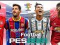 eFootball Pes 2021 Veri Paketi 3 Güncellemesi Ücretsiz Olarak Sonunda Yayınlandı!
