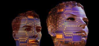 Dijital Vatandaşlık Nedir, Kuralları Nelerdir, Hangi Faydaları Sağlar?