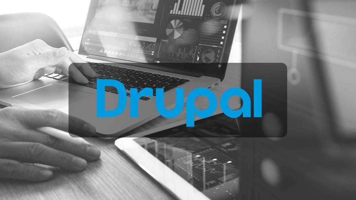 Drupal Kurulum İşlemi Nasıl Yapılır