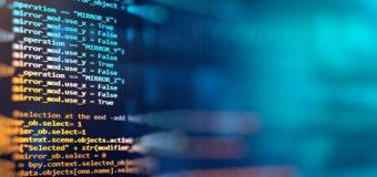 Framework Nedir? Ne İşe Yarar?