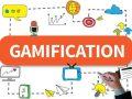 Gamification Nedir Ne İşe Yarar?