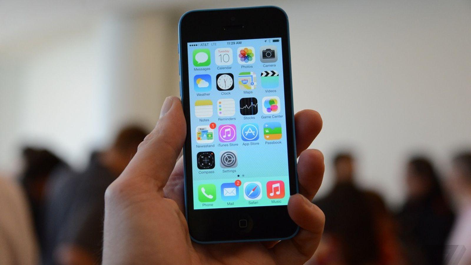 Hangi Cihazlarda 3D Touch Özelliği Bulunur