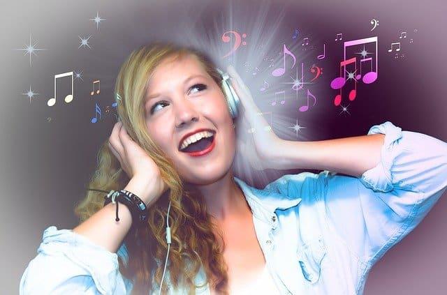 Muhteşem Karaoke Programı
