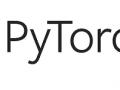 PyTorch Nedir? Neden Kullanılır?