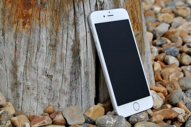 Sahte Akıllı Telefon Kullanmanın Zararları