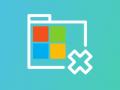 Windows 10'da Geçici Dosyalar Nasıl Silinir?