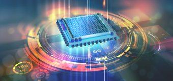 CPU Çekirdek Sayısı ve Saat Hızı – Hangisi Daha Önemli?