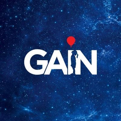 gain tv