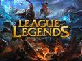 League Of Legends (LOL) Client Açılmıyor Sorunu Çözme Yöntemleri