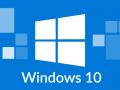 Windows 10 Varsayılan Mikrofon Değiştirme