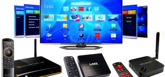 Android TV Box Nedir? Android TV Box Alırken Nelere Dikkat Edilmeli?
