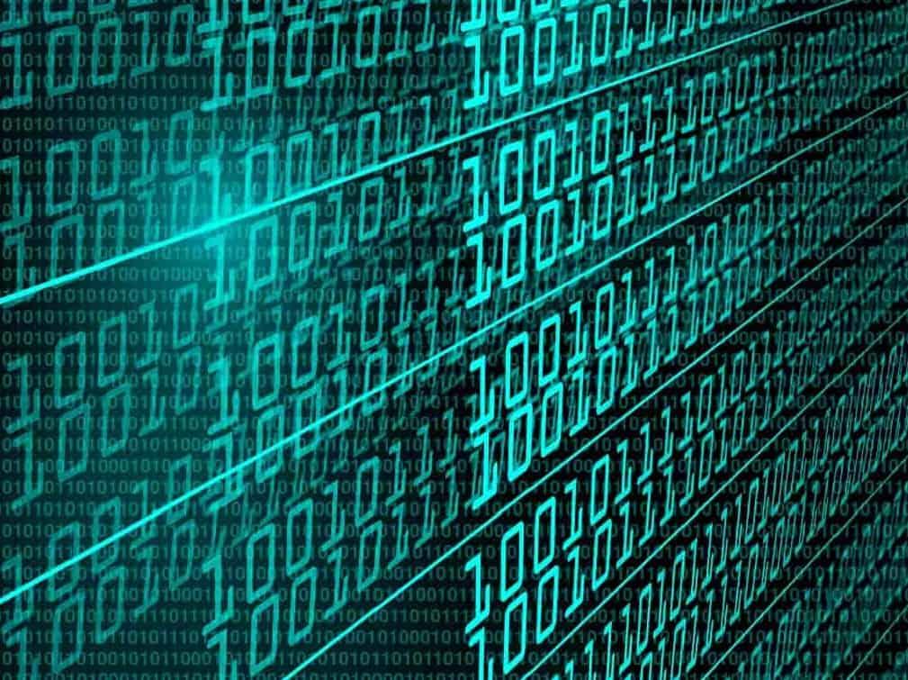 Bilgisayarlar Neden İkili Sayı Sistemi Kullanıyorlar