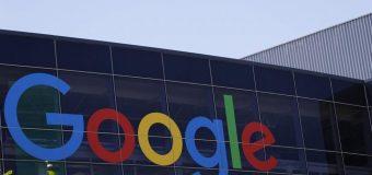 Google Akademik Nedir? Ne İşe Yarar?