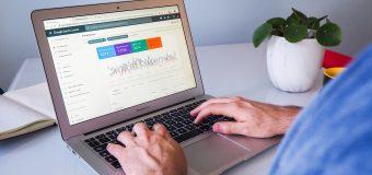Google Dokümanlar ile SEO Uyumlu Makale Nasıl Yazılır?