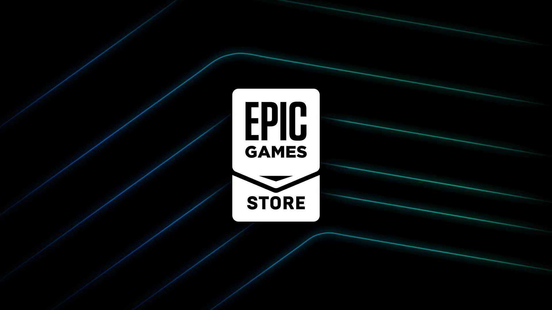 Epic Games Store Oyun İade Etme Koşulları