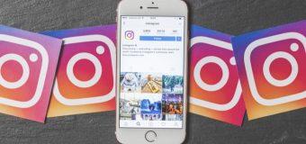 Instagram'da Satış Yapmanın ABC'si