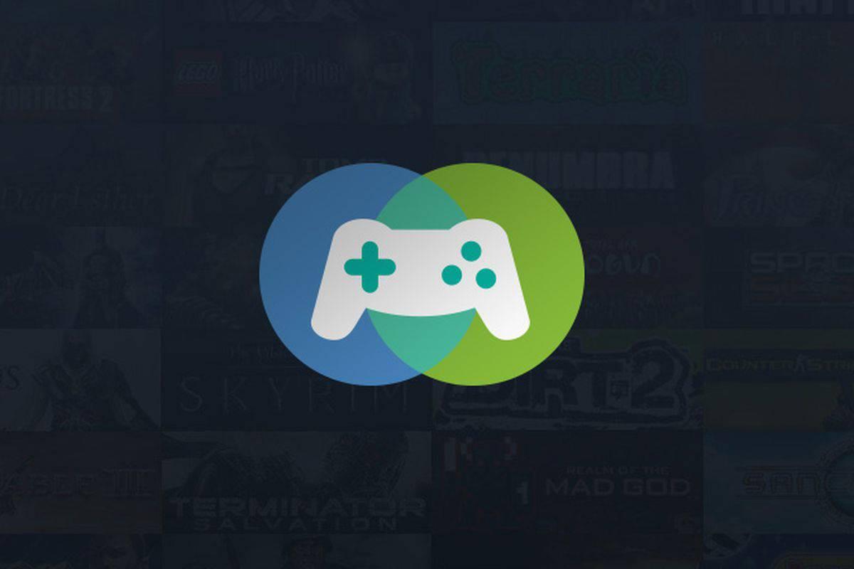 Steam Aile Paylaşımı Özelliği Nasıl Aktif Edilir
