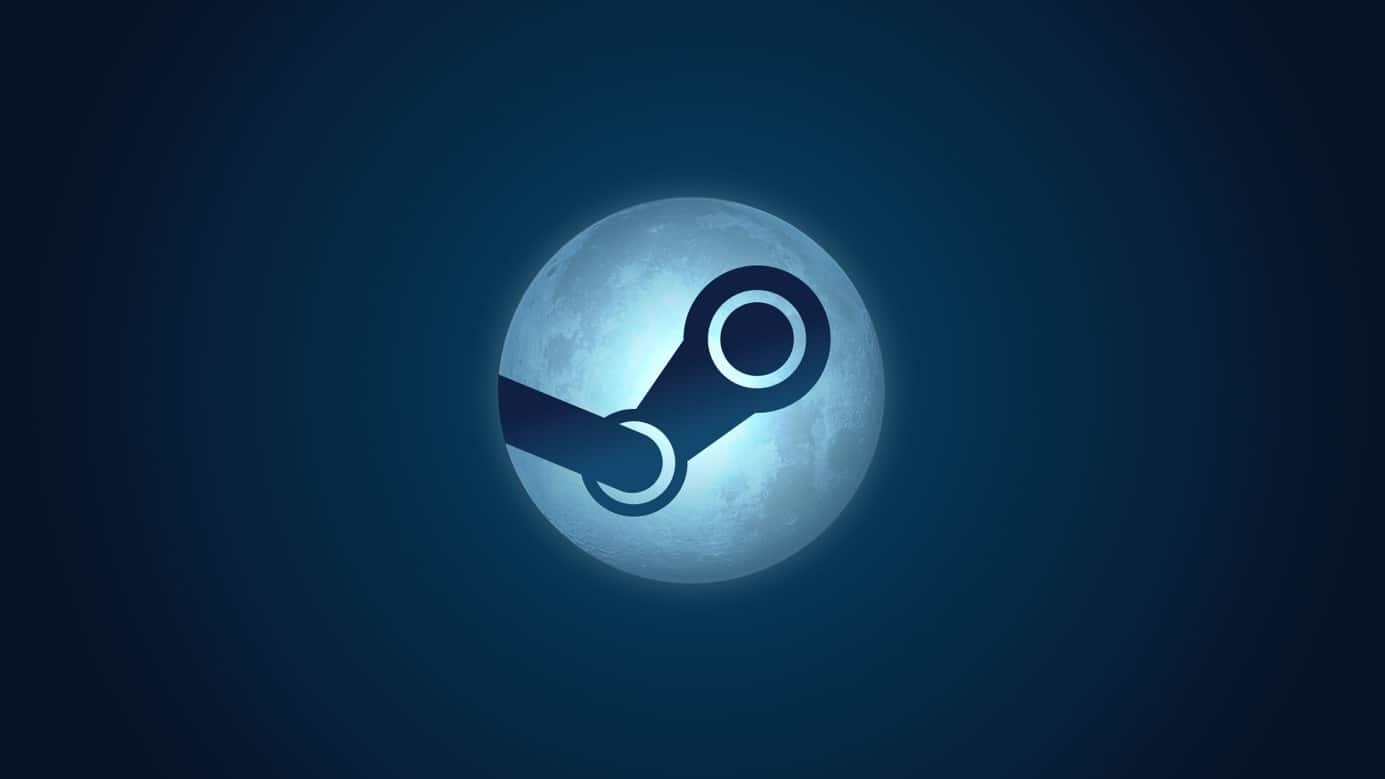 Steam oyun iade şartları