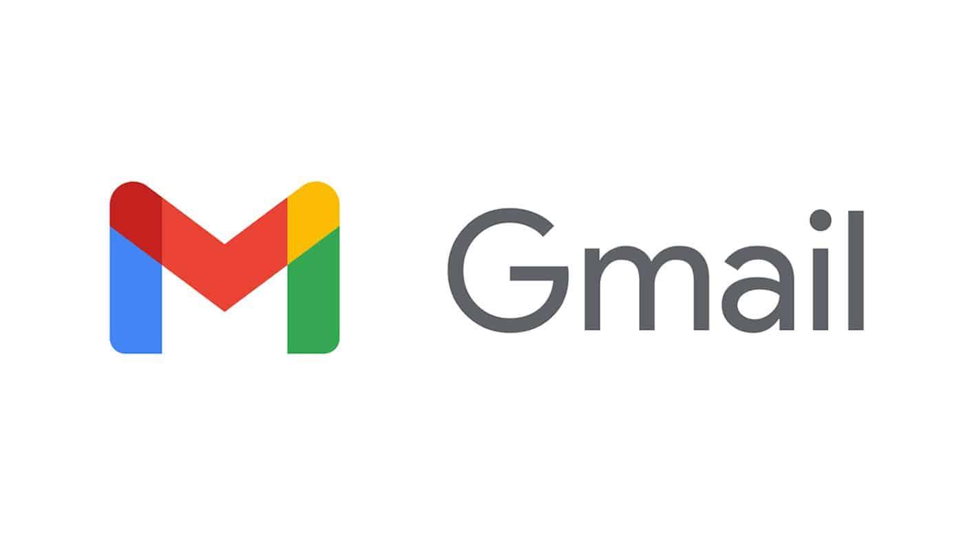 Belépés gmail MVM Next
