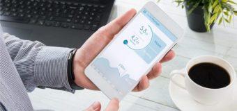 Telefonda Arka Plan İnternet Mobil Veri Kullanımını Durdurma
