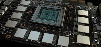 Bilgisayarda VRAM Nasıl Artırılır?